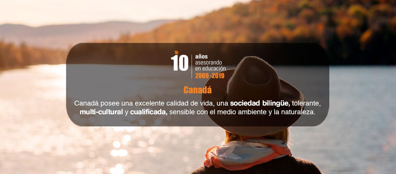 Twist Redleaf Canada